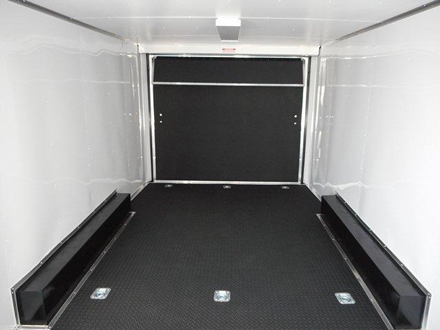 24-vinyl-rtp-interior