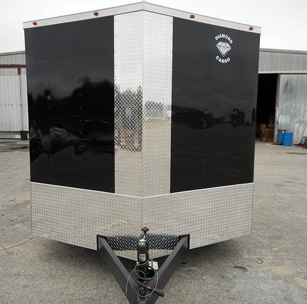 8 5 x 24 Diamong Cargo Black feature image