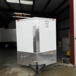 diamond cargo 6x12 front