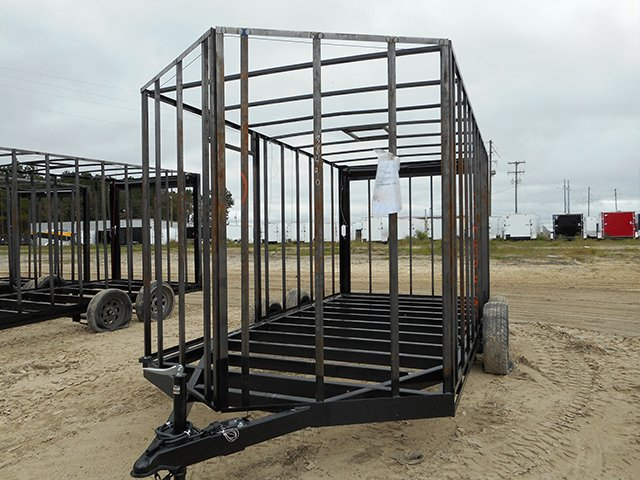diamond-cargo-frame