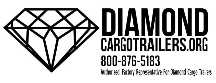 Guaranteed Lowest Prices on Diamond Trailers